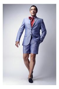 Leonardo D'Almagro #leonardodalmagro #lifeasleo #moda #fashion #joinem #msnLatino  #MSNBrasil