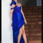 Leonardo D'Almagro Wardrobe Stylist for Sixxhel by  Dina Chavez