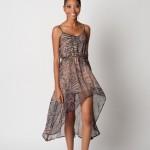 Wardrobe Stylist Leonardo D'Almagro