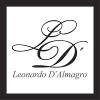 Leonardo D&#039;Almagro &#8211; Fashion Stylist and Wardrobe Consultant