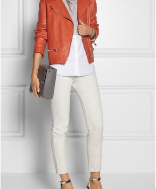 Biker-Jackets-Spring-Summer-2014-Trends-8-600x899