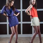 Leonardo D'Almagro Fashion Stylist Bilingual International Spanish AUstin Texas Dallas Houston San Antonio