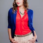 Leonardo D'Almagro Fashion Stylist Bilingual Spanish Austin Texas
