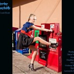 Leonardo-D'Almagro-styling-lookbook-Electric-Frenchie