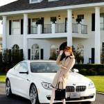 Style & Fashion Director NSIDE Magazine