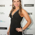 Leonardo D'Almagro Fashion Stylist Bilingual Spanish Austin Texas Gabriela Natale SuperLatina