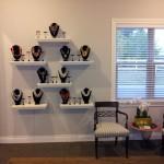 Leonardo D'Almagro Fashion Stylist Bilingual Spanish Austin Texas YNN Fashionably yours