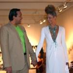 Leonardo D'Almagro Fashion Stylist Bilingual Spanish Austin Texas Strut 512