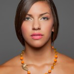 Leonardo D'Almagro Fashion Stylist Bilingual Spanish International Austin Texas