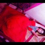 Leonardo D'Almagro Fashion Stylist Bilingual Spanish Austin Texas International Bad John Paul