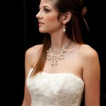 Leonardo D'Almagro Fashion STylist Austin Wedding Day Magazine Fashionista Bilingual Spanish