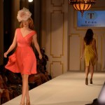 Leonardo D'Almagro Fashion Stylist Hispanic Bilingual Spanish International Austin Texas