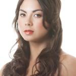 Leonardo D'Almagro Fashion Stylist Bilingual Spanish Austin Texas Univision YNN Telemundo TV Azteca