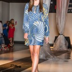 Leonardo D'Almagro Fashion Stylist Bilingual Spanish Austin Texas Latino Fashion Week International