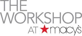 The Workshop at Macy's Leonardo D'Almagro
