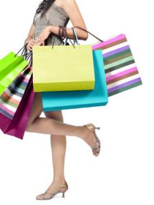 Leonardo D'Almagro  Dalmagro impulse-buying / Detener impulso de compra