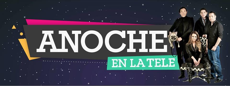 Anoche En La Tele #lifeasleo #entertainment #LeonardoDalmagro #MSNLatino #realityTV #Moda #Fashion Leonardo D'Almagro