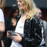 Leonardo D'Almagro-street-style-NYFW-lifeasleo-fashion-moda