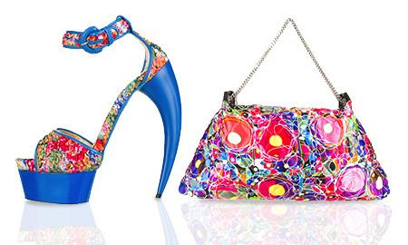 Leonardo D'Almagro #lifeasleo #LeonardoDalmagro #accesories #Moda #Fashion #realitytv
