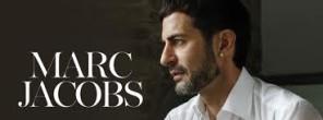 Harper Bazaar Style ambassador Leonardo D'Almagro Marc Jacob #lifeasleo NYFW