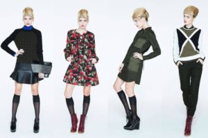 lamb-by-gwen-stefani-fall-2013-rtw