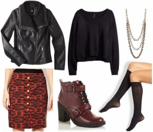 lamb-fall-2013-inspired-outfit-3