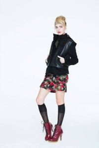 lamb-fall-2013-look-3