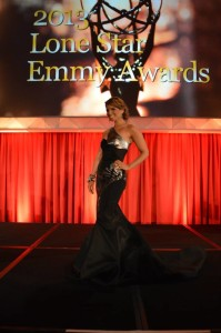 Emmy-Gabriela Natale-Leonardo D'Almagro