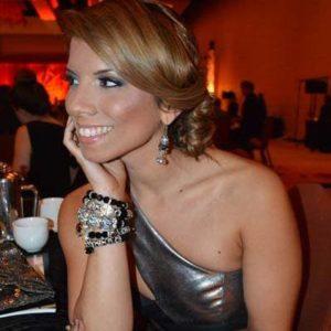 LeonardoD'Almagro, Emmy-Gabriela Natale-SuperLatina