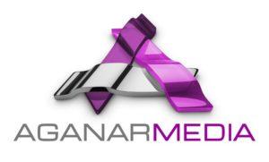 Aganar Media