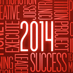 2014-new-year-leonardo-D'Almagro