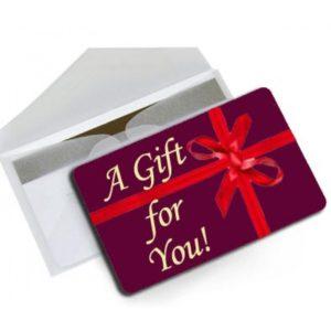 gift-card-leonardo d'almagro