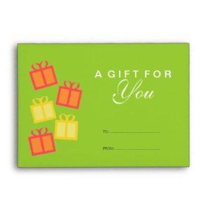 green_gift_leonardo d'almagro