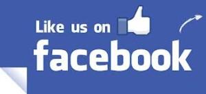 Like us on facebook Leonardo D'Almagro