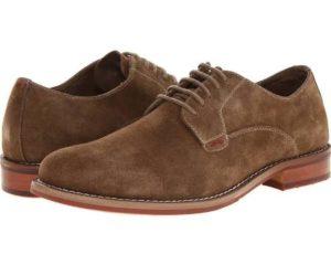 Steve Madden Shoes Leonardo D'ALmagro