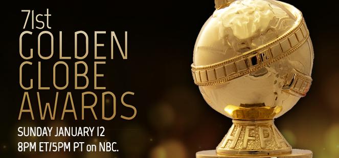 golden_globe_awards_Leonardo D'Almagro