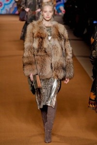 Boho-Chic-Clothes-in-Etro-Fall-Winter-2014-2015-10-600x899