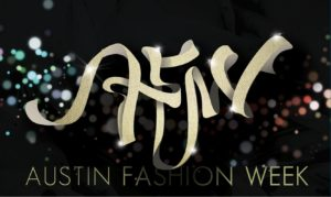 Leonardo D'Almagro - Austin Fashion Week