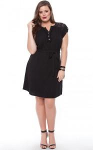 Womens-Plus-Size-Clothing-by-17-Sundays-Leonardo D'Almagro 1
