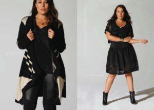 Womens-Plus-Size-Clothing-by-17-Sundays-Leonardo D'Almagro 2