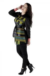 Womens-Plus-Size-Clothing-by-17-Sundays-Leonardo D'Almagro 3