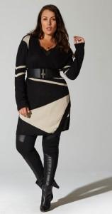 Womens-Plus-Size-Clothing-by-17-Sundays-Leonardo D'Almagro 4