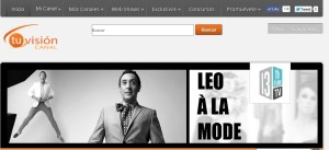 Leo La Mode