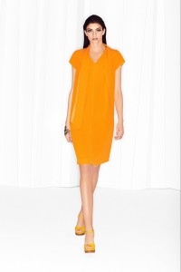 Escada-Spring-Summer-2015-Ready-To-Wear-Leonardo-D'Almagro-Lifeasleo-12