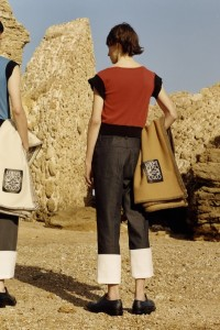 Loewe-Spring-Summer-2015-Collection-#lifeasleo-Leonardo-D'Almagro-10
