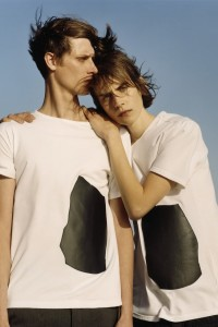 Loewe-Spring-Summer-2015-Collection-#lifeasleo-Leonardo-D'Almagro-13