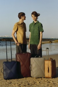 Loewe-Spring-Summer-2015-Collection-#lifeasleo-Leonardo-D'Almagro-14