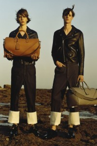 Loewe-Spring-Summer-2015-Collection-#lifeasleo-Leonardo-D'Almagro-7