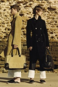 Loewe-Spring-Summer-2015-Collection-#lifeasleo-Leonardo-D'Almagro-9