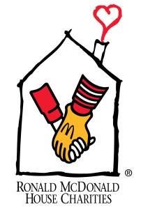 Leonardo-Dalmagro-lifeasleo-RMHC-McDonalds